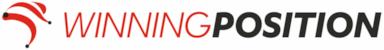 Winning Position Logo