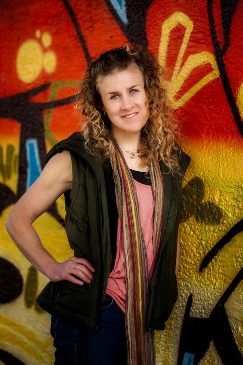Vicki profile photo