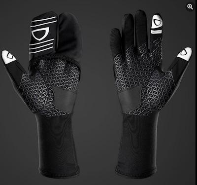 GLOVZ gloves